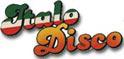 """The Roots Of """"Italo Disco"""" Italo510"""