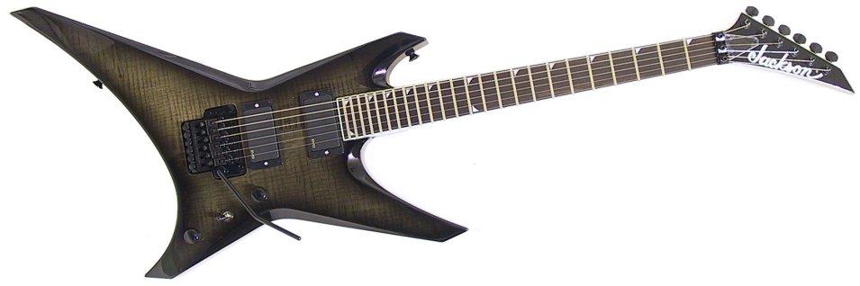 rockeur-not-dead Wrmg-t12