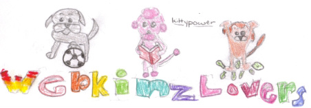 WebkinzLovers