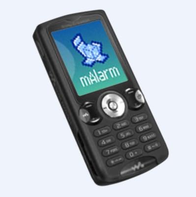 MobileDiversion.Malarm.v.1.50.S60 44c5c510