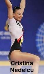 The next IW European Champion??? Cristi10