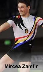 The next IM European Champion??? Mircea10