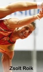 The next IM European Champion??? Zsolt110