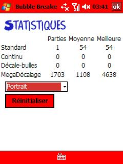 ..: Vos scores au Bubble Breaker/ Jawbreaker :.. Captur16