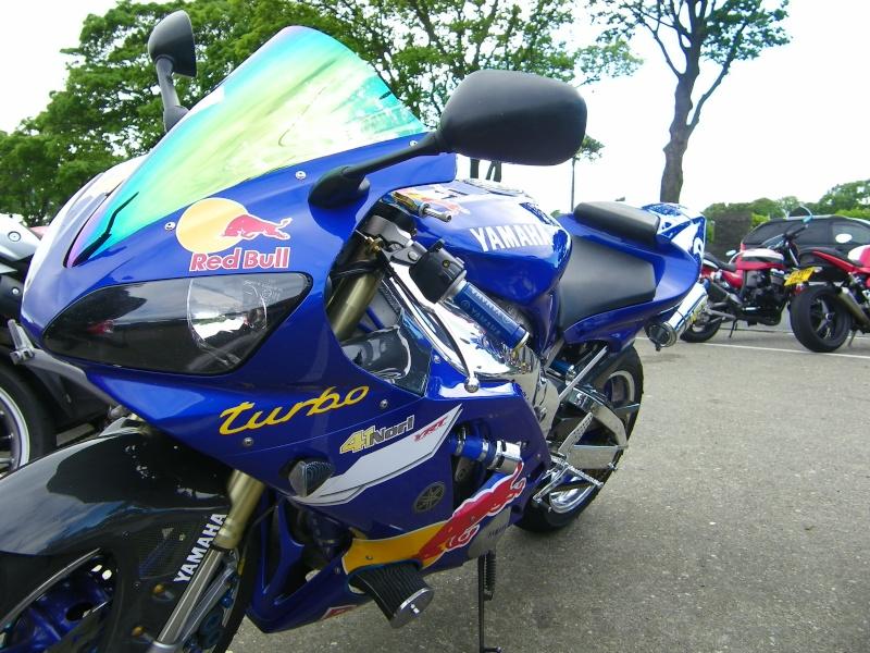 R1 et SUZ turbo 100_0816