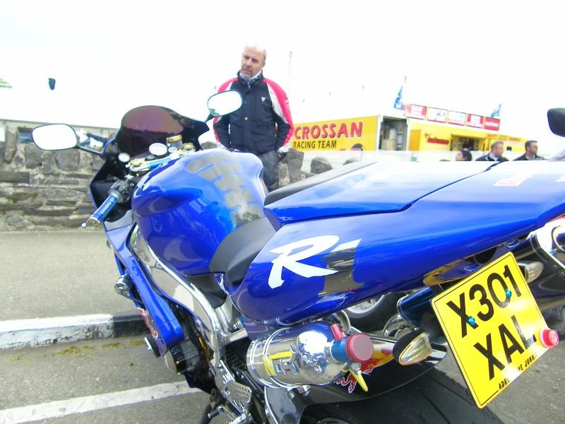 R1 et SUZ turbo 100_0817