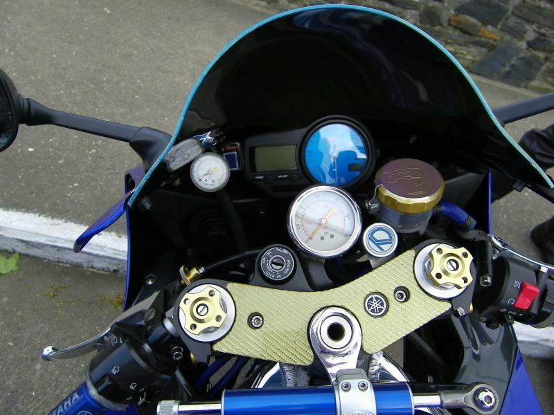 R1 et SUZ turbo 100_0818