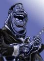 B.B King (The King of Blues) Bb_kin10