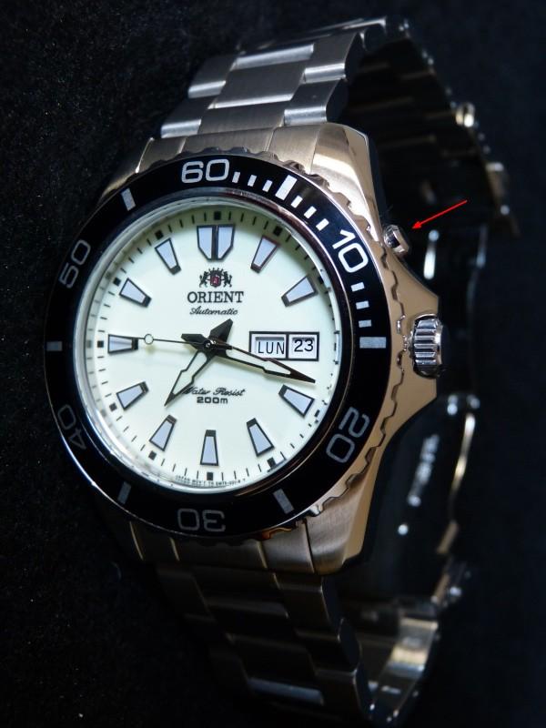 Aide pour recherche de montre -500€ Mako_n10