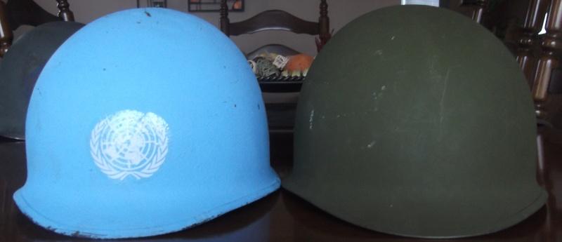 ONU , M1 Canadian blue helmets. - Page 2 Dscf7463