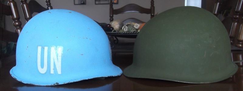 ONU , M1 Canadian blue helmets. - Page 2 Dscf7464