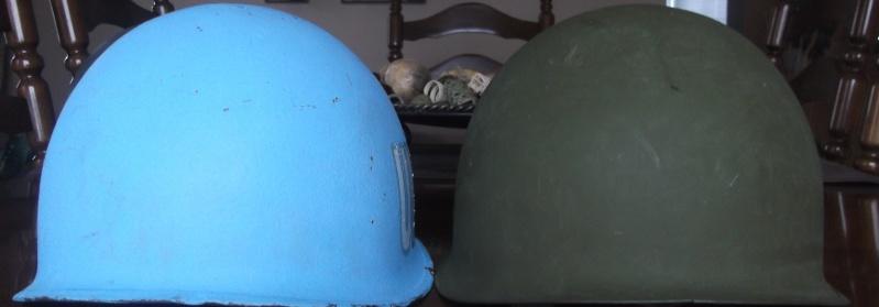 ONU , M1 Canadian blue helmets. - Page 2 Dscf7465