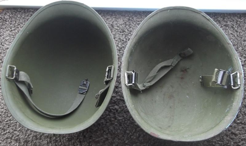 ONU , M1 Canadian blue helmets. - Page 2 Dscf7466