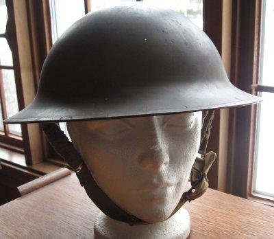 MKII 1942 G.S.W. D.P&H ( Canada ) T2ec1610