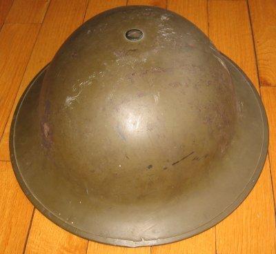 MKII 1942 G.S.W. D.P&H ( Canada ) T2ec1611