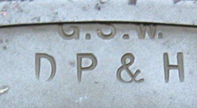 MKII 1942 G.S.W. D.P&H ( Canada ) T2ec1613