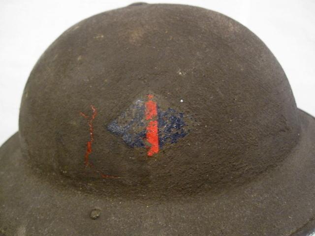 british MKII (Royal Army Ordnance Corps). 1940 T2ec1654