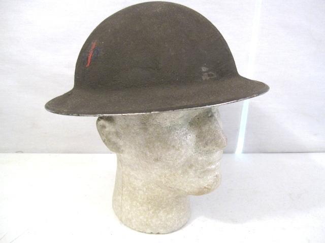 british MKII (Royal Army Ordnance Corps). 1940 T2ec1655