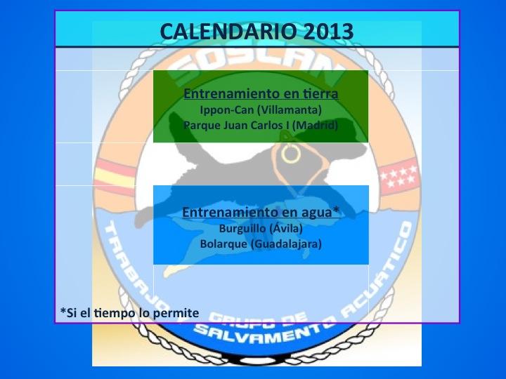 Calendario 2013 01_ley10