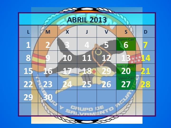 Calendario 2013 03_abr10