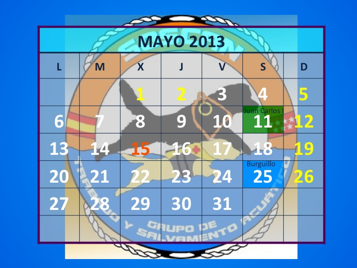 Calendario 2013 04_may11