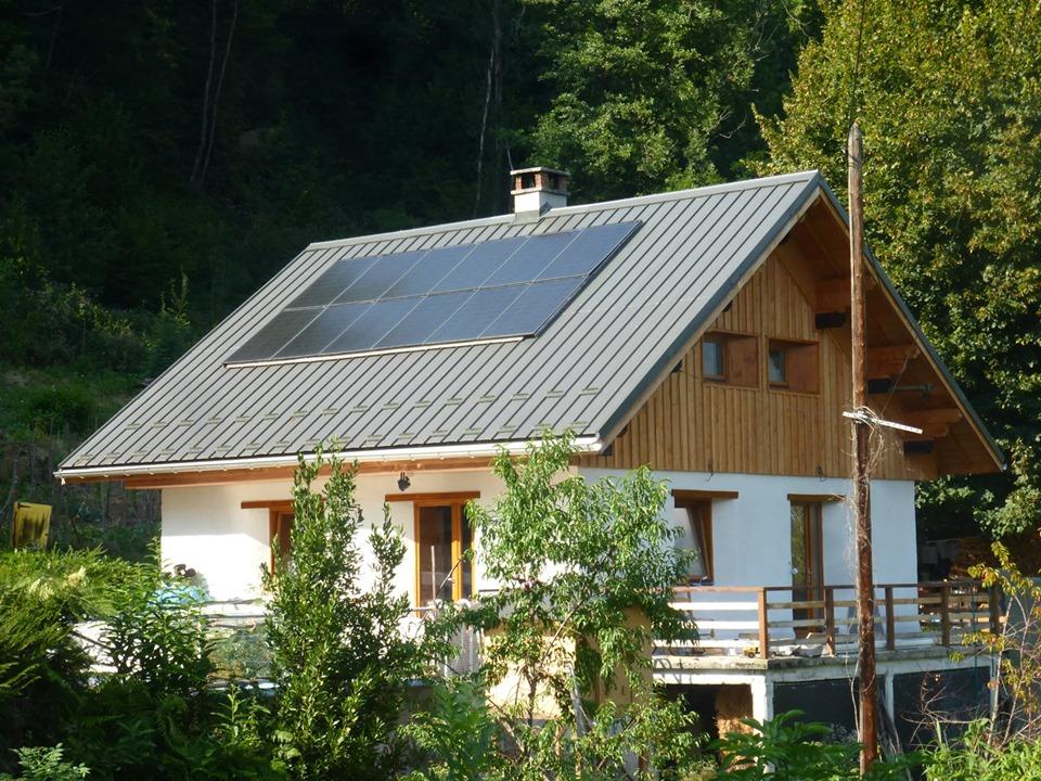 Rénovation demi greb en Savoie 69251910