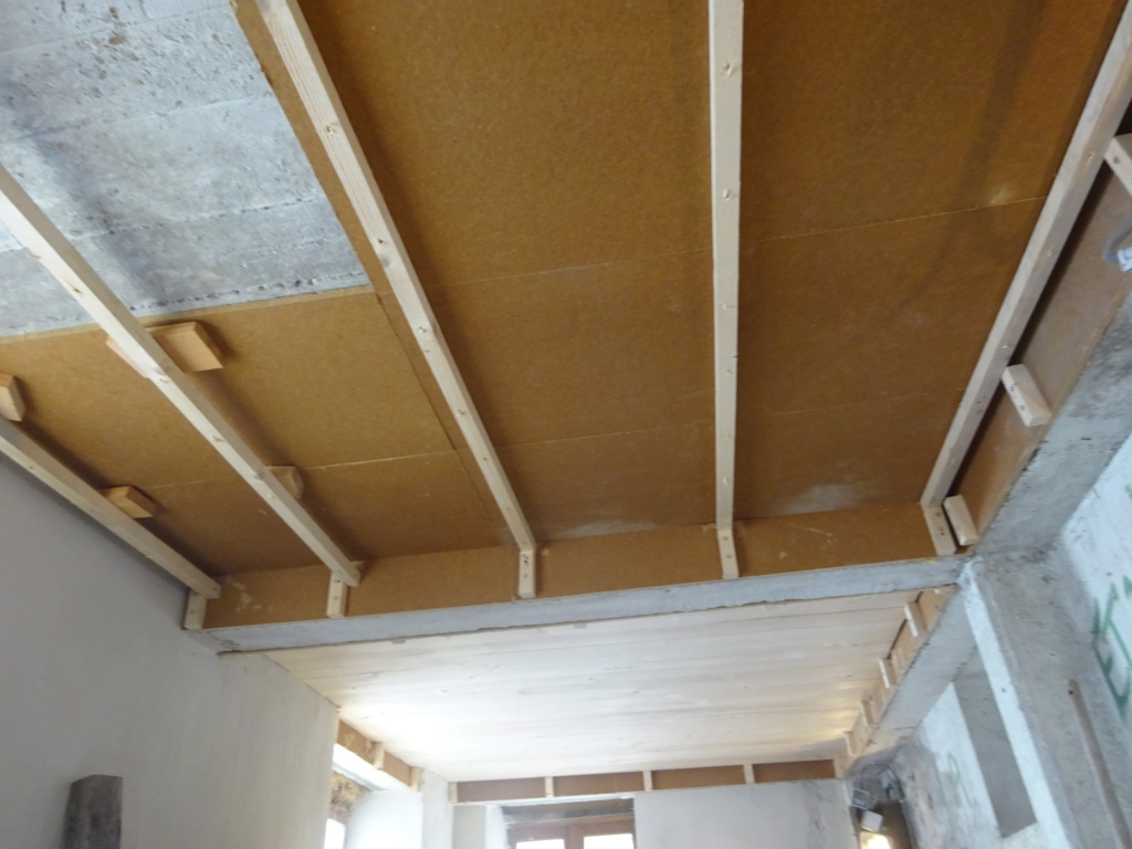 Rénovation demi greb en Savoie Dsc00311