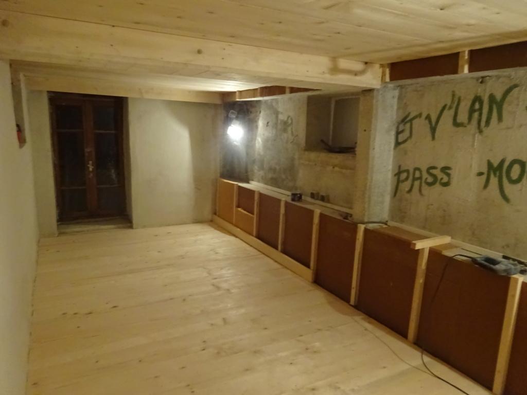 Rénovation demi greb en Savoie Dsc00411