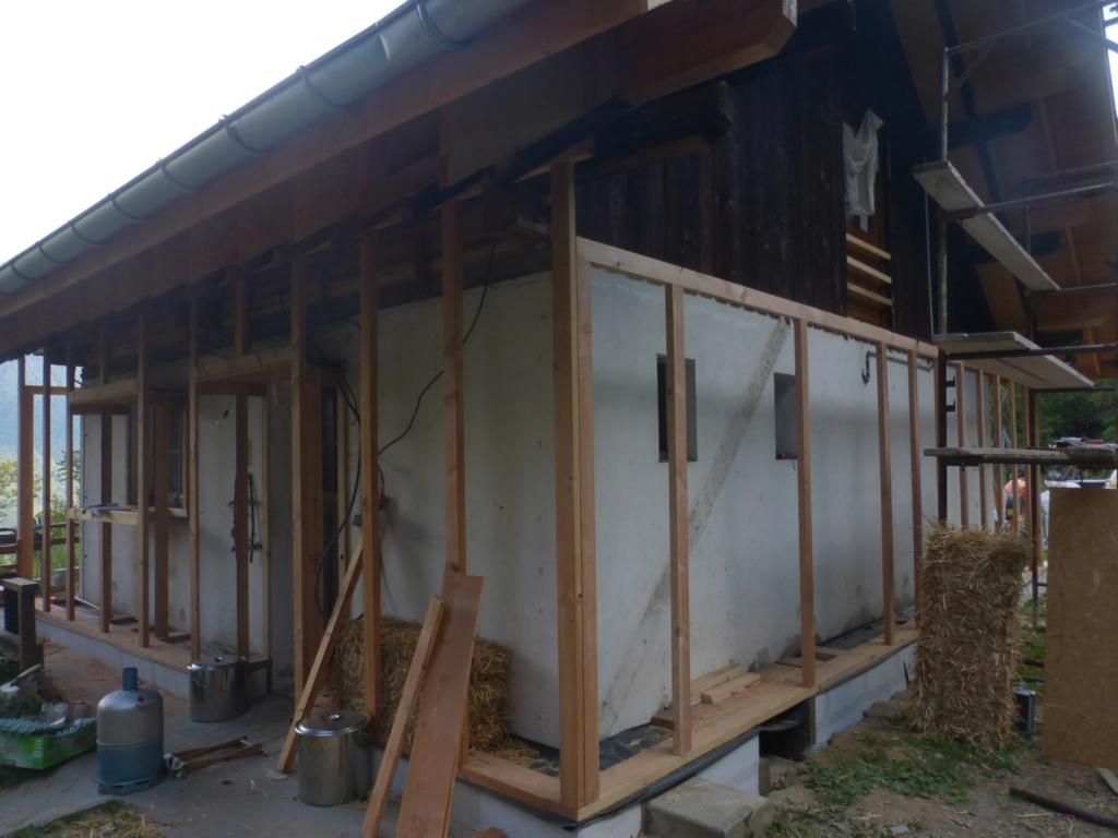 Rénovation demi greb en Savoie P1120511