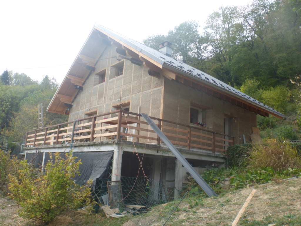 Rénovation demi greb en Savoie P1130211