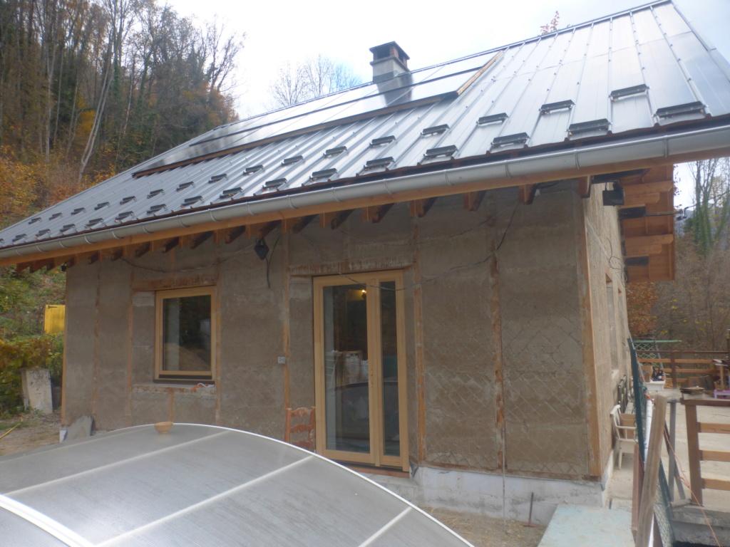 Rénovation demi greb en Savoie P1130411