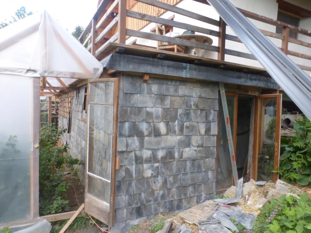 Rénovation demi greb en Savoie P1170411