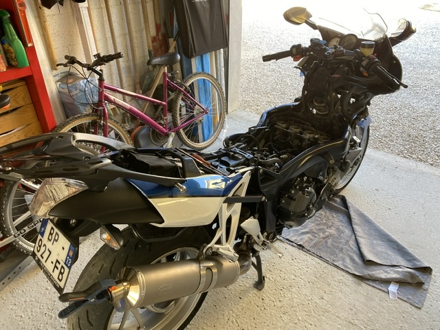 K1200S broute  21327a10