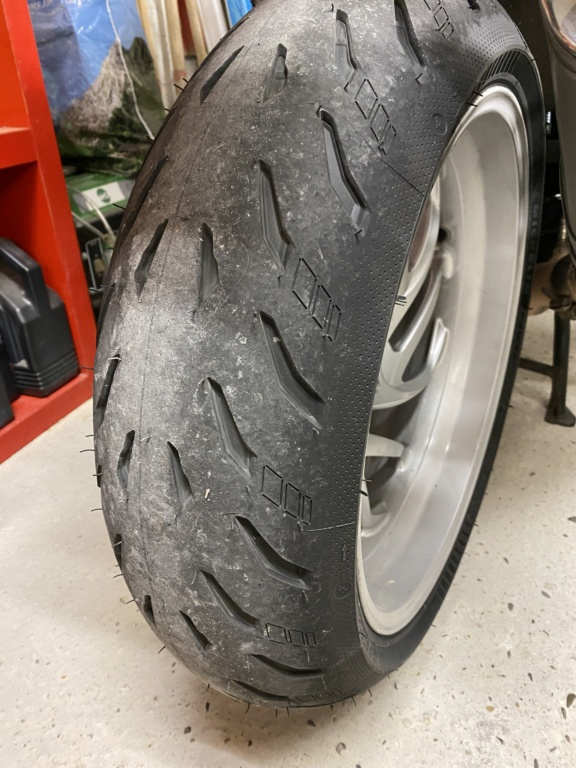 Sondage pneus K1200S C83e5b10