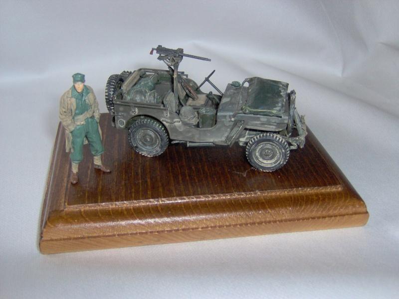 """GB """" Jeep """" Jeep_011"""