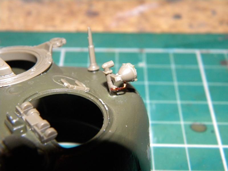 T-72 montage terminé T72m1_10