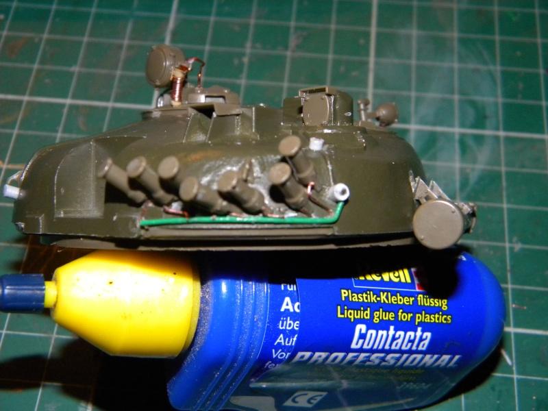T-72 montage terminé T72m_010