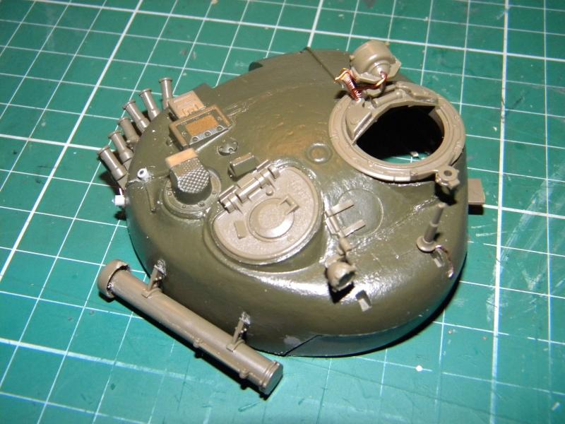 T-72 montage terminé T72m_011