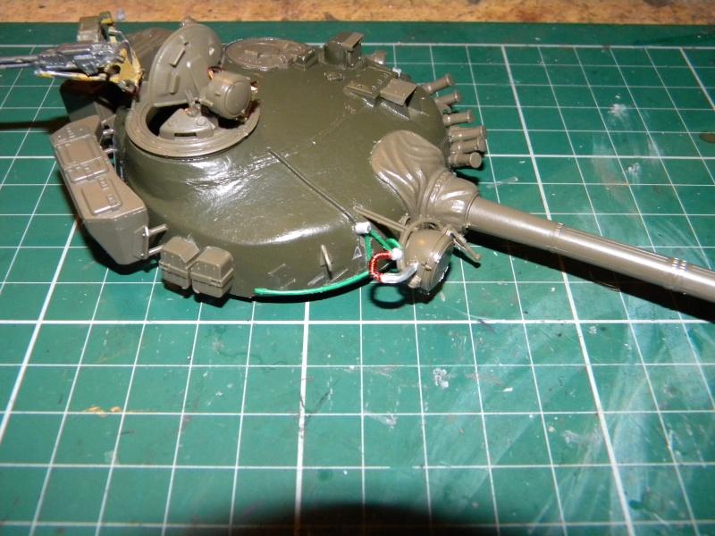 T 72 montage terminé T72m_012