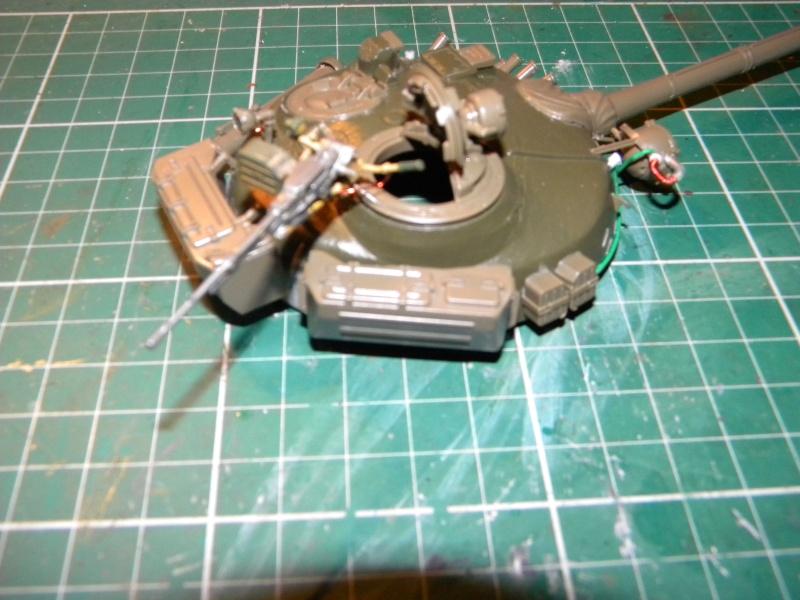 T-72 montage terminé T72m_013