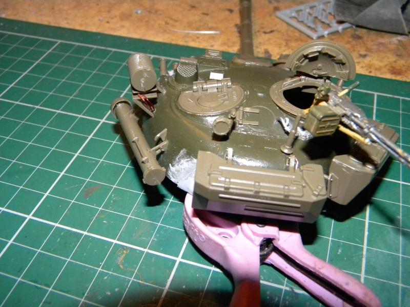 T-72 montage terminé T72m_014