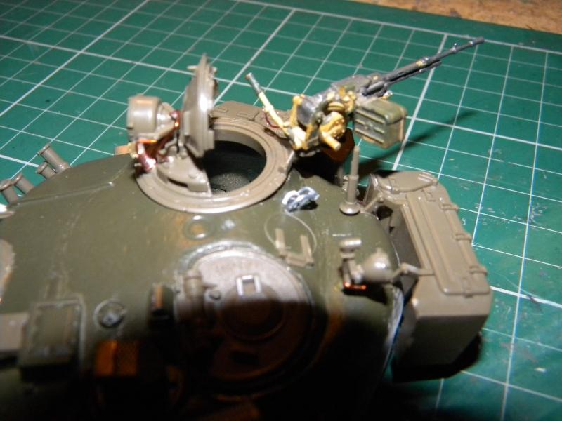 T-72 montage terminé T72m_015