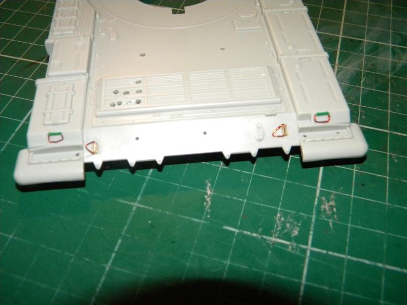 T-72 montage terminé T72m_017