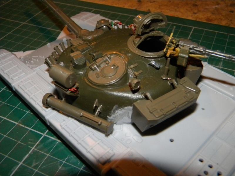 T-72 montage terminé T72m_018