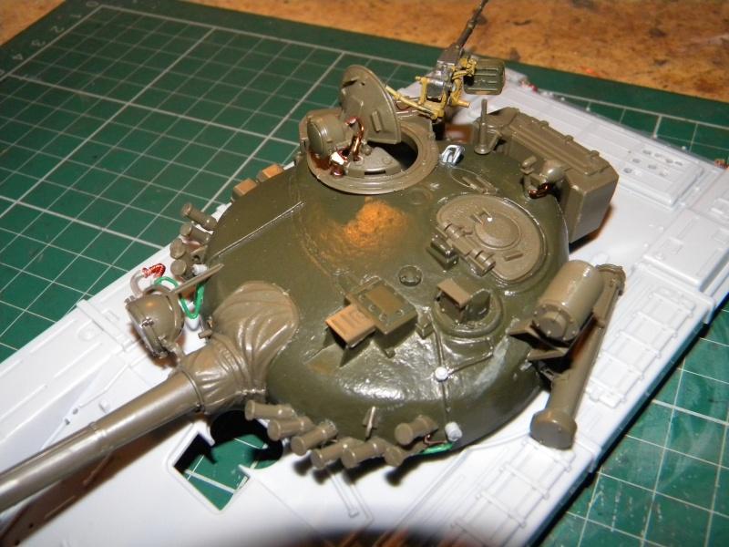 T 72 montage terminé T72m_019