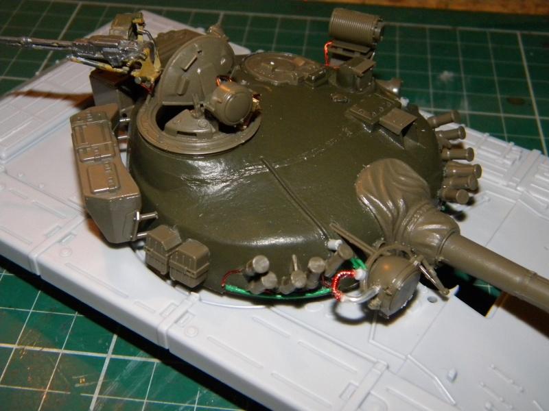 T 72 montage terminé T72m_020