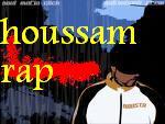 rap arabe