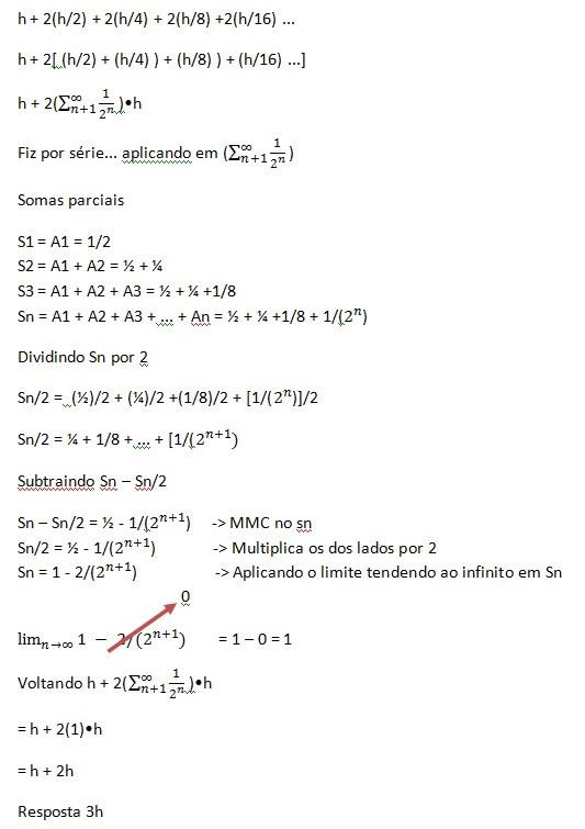 Séries - soma de uma PA infinita Save_a10
