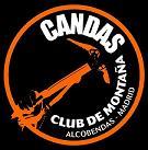 CLUB CANDAS