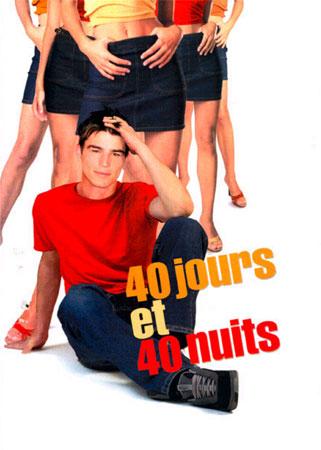 Compte et recompte - Page 2 40_jou10